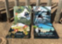 Pack of 4 - Guethary.jpg