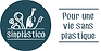 sinplastico-logo-fr.png