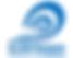 SFE logo v2.png