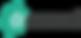 Dreamact logo.png