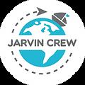 jarvin_crew.png