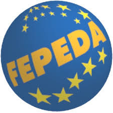Organizational Spotlight: European Federation of Parents of Hearing Impaired Children