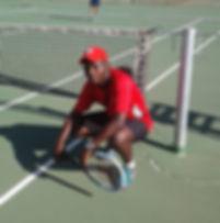 Bongani Tennis.JPG