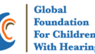 Organizational Spotlight: Global Foundation for Children with Hearing Loss