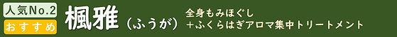 バナー_ふうが.JPG