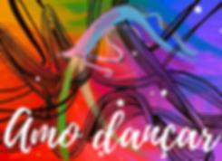 Amo_dançar_2.png
