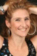 Profª Michelle Canela