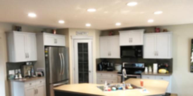 kitchen-renovation1.png