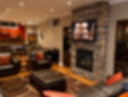 electrical-home-reno-lethbridge.jpg