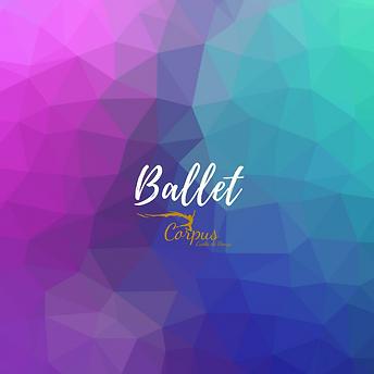 2 BALLET.png