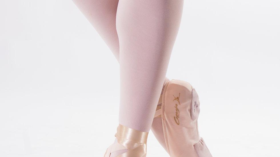 Protetor para sapatilhas de ponta