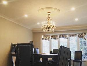 dining room and pot lights_edited.jpg