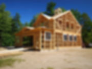 new-construction-house.jpg