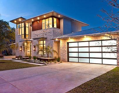 Luxury-Home.jpg