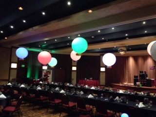 Glo Balloons.JPG