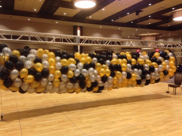 Balloon Drop.JPG
