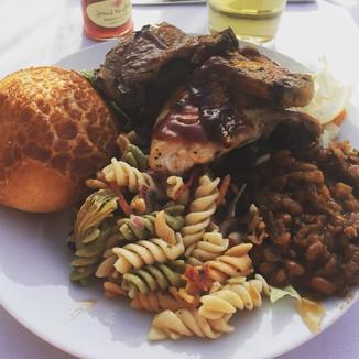BBQ PMenu Meal.JPG