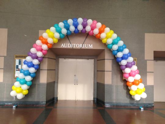 Rainbow Arch (1).jpg