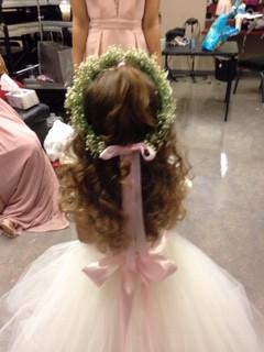 Flower Girl Wreath.JPG