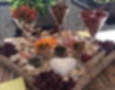 Appetizer Tray - Copy.JPG