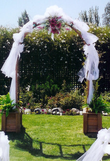 Tulle Wed Arch.jpg