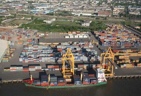 Cornelder de Moçambique invests US$6.2 million: Opens new access road and container storage depot