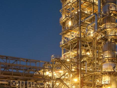 East Africa keeps faith with LNG