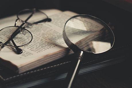 wordsbytrj-proofreading-services-london-