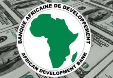 BAD quer apoiar Moçambique com 1,4 mil M€ até 2017