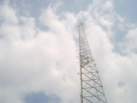 Mozambique: Estimated Audience of 18 Million for Community Radios