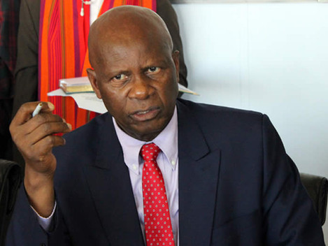 World Bank: Zimbabwe to see 3,8pc growth