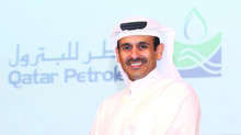 Qatar Petroleum 'interested' in Eni Mozambique stake
