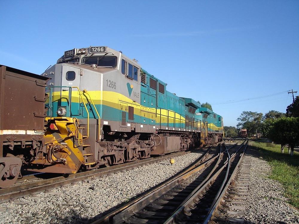 Vale_train
