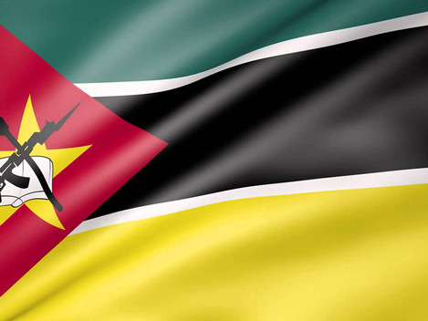 Opinion: How Mozambique can contain debt crisis and avoid long-term damage