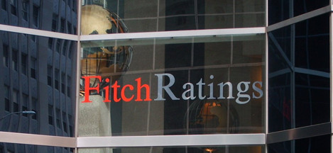 """Fitch Ratings keeps Mozambique's credit rating at """"B"""""""