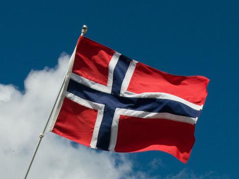 Norway-Backed Fund on Hiring Spree in Africa Finance Venture