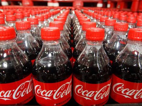 Anheuser-Busch InBev Reach Agreement with Coca-Cola Africa