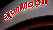 Exxon Ignores Near-Term Glut to Play Liquefied Gas Long Game
