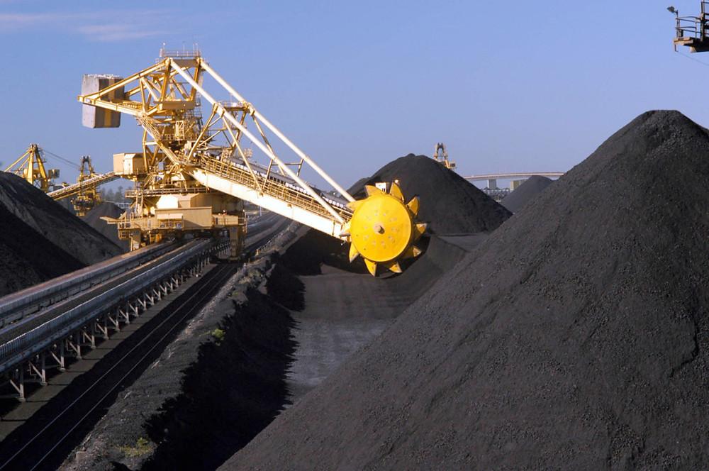 coal_terminal