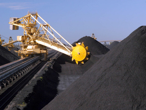 Vale to ship first coal cargo to Poland from Mozambique's Nacala port