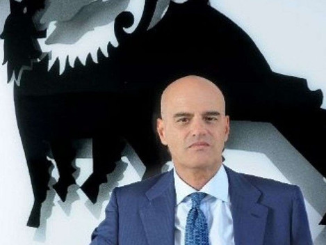 """""""We are not far from disposal in Mozambique"""" – Eni"""