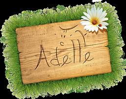 LOGO ADELLE.png