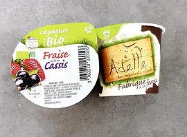 yaourt fraise cassis adelle.jpg
