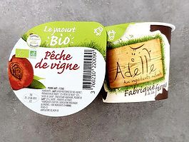 yaourt peche de vigne adelle.jpg