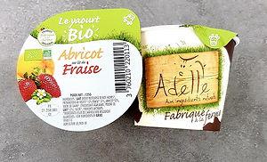 yaourt abricot fraise adelle.jpg
