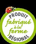 PRODUIT REGIONAL FABRIQUE FERME.png