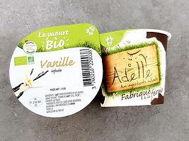 yaourt vanille adelle.jpg