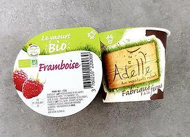 yaourt framboise adelle.jpg