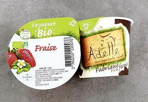yaourt fraise adelle.jpg