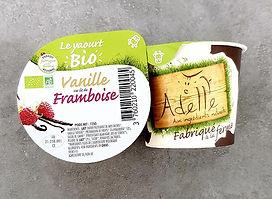 yaourt vanille framboise adelle.jpg